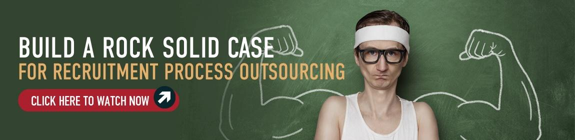Recruitment_Process_Outsourcing_Business_Case_Webinar