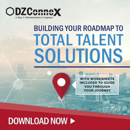 DZX Road To Total Talent