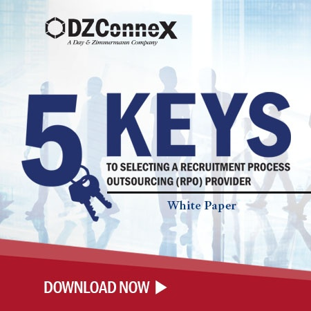 DZX 5 Keys RPO