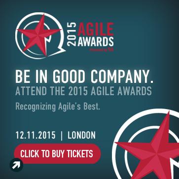 Agile_Attend_2015