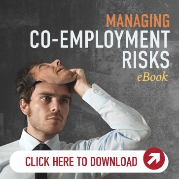 Managing Co-Employment Risks Yoh eBook