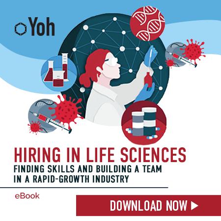 Life Sciences eBook