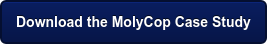 Download the MolyCop Case Study