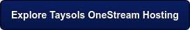 Explore Taysols OneStream Hosting