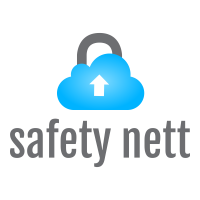 safetynett software