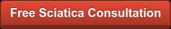 FreeSciatica Consultation