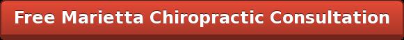 Free Marietta Chiropractic Consultation