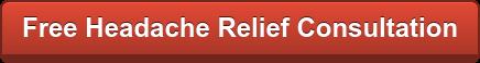FreeHeadache Relief Consultation