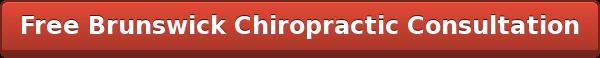 Free Brunswick Chiropractic Consultation