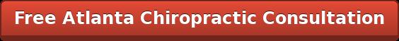 Free Atlanta Chiropractic Consultation