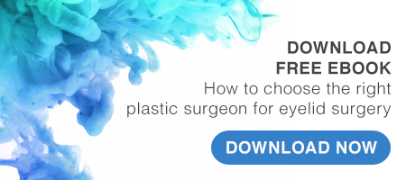 plastic surgeon Bondi Junction Sydney