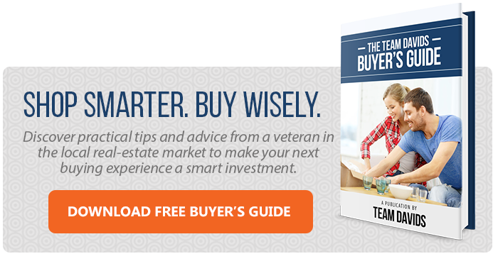 download buyer's guide