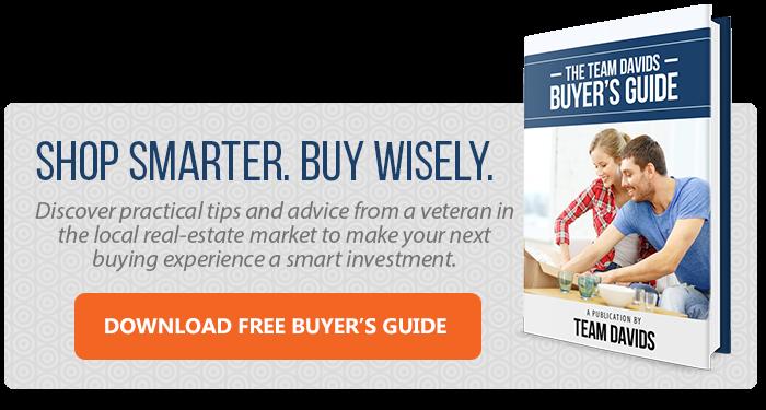 download buyer's guide