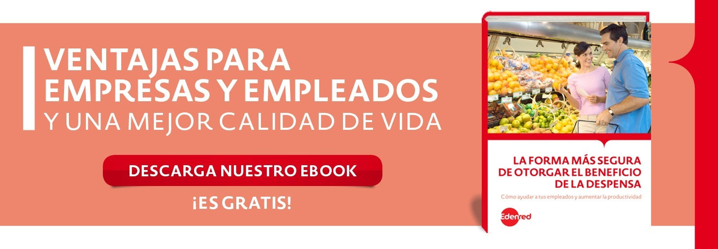 ¡Descarga nuestro eBook!