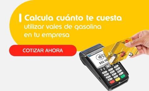 calcula-cuanto-cuesta-vales-de-gasolina