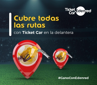 ticket-car-en-la-delantera