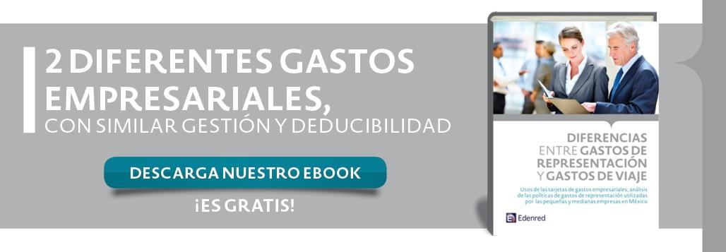 ¡Descarga nuestro eBook!