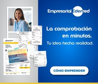 empresarial-edenred