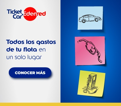 ticket-car-edenred