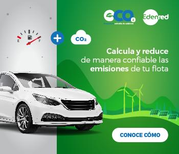 reduce-emisiones-co2-edenred