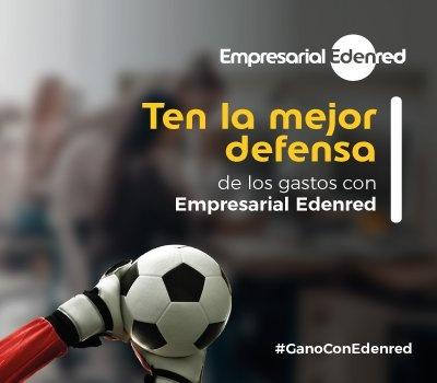 mejor-defensa-empresarial-edenred