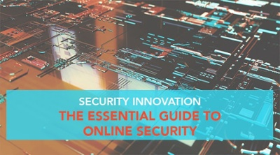 Essential Guide to Online Security