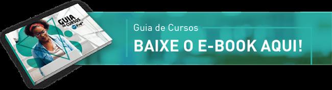 Baixe gratuitamente o e-book do Guia de Cursos da FAP!