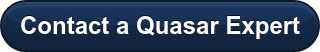 Schedule a Consultation with a Quasar Expert