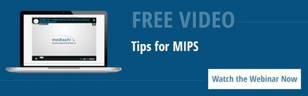 Tips for MIPS