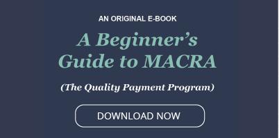 MACRA Guide