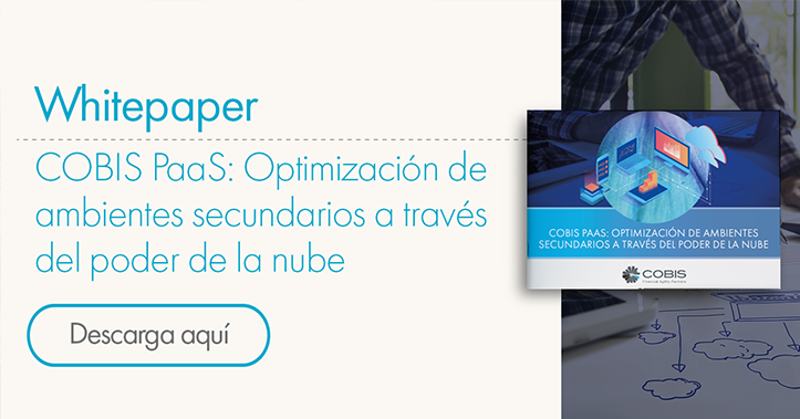 whitepaper-cobis-paas-cloud