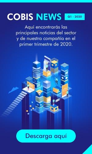 cta-cobis-news-2020