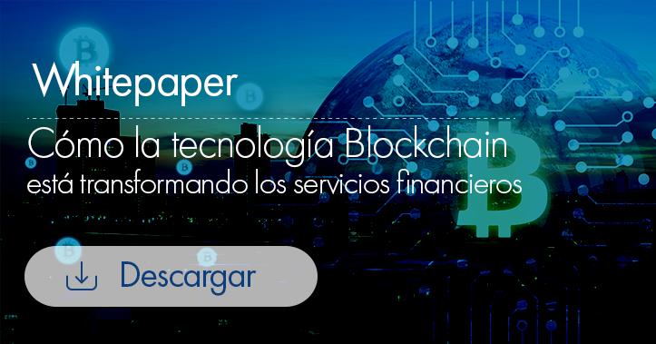 tecnologia-blockchain-banca