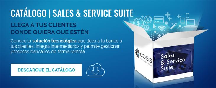 Descarga catalágo de suite de ventas y servicios cobiscorp