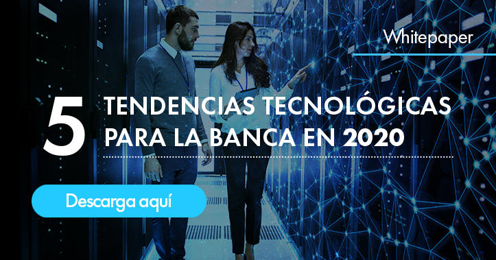 Whitepaper-tendencias-tecnológicas-2020