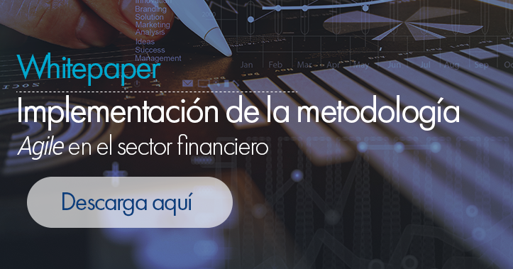whitepaper-agile-sector-financiero