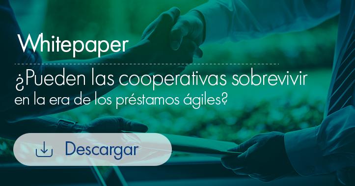 whitepaper-cooperativas-prestamos-agiles