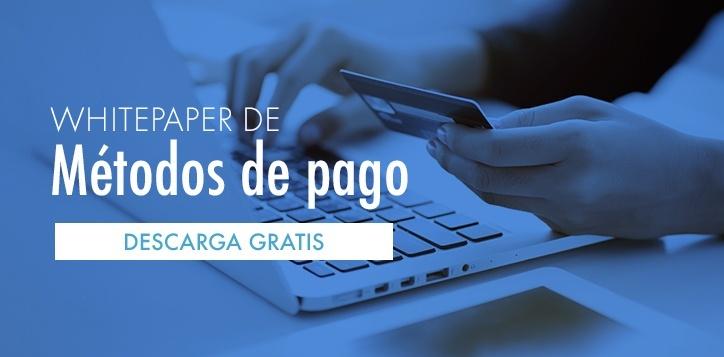 whitepaper-metodos-de-pago-2018