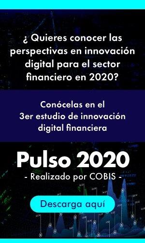 cobis-pulso-innovacion-financiera