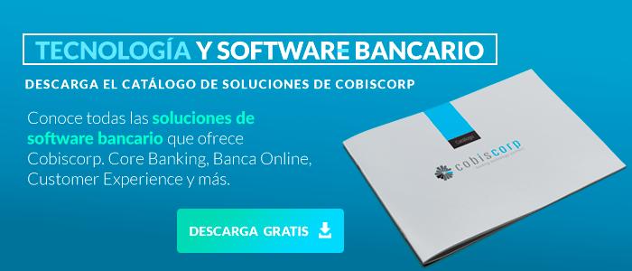 Descargar catálogo Cobiscorp