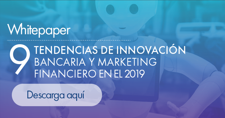 whitepaper-tendencias-bancarias-2019