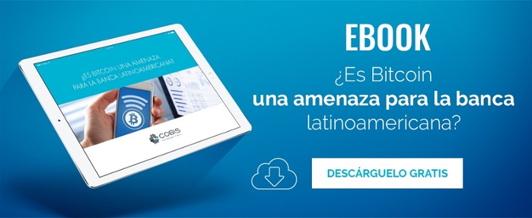 Descargar gratis ebook de bitcoin