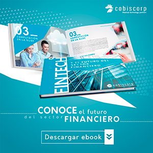 descarga ebook sector financiero 2017