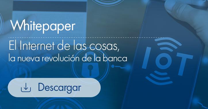 whitepaper-internet-de-las-cosas-banca