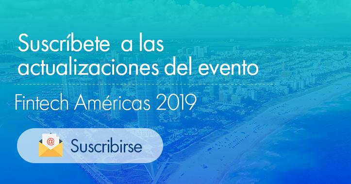 boletin-fintech-americas-2019