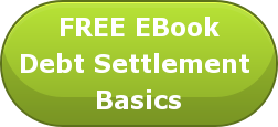 FREE EBook Debt Settlement  Basics