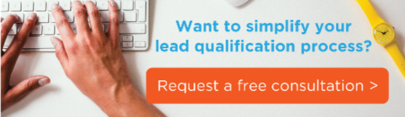 Request a Free Consultation to Learn how Anomaly Can Help your sales team