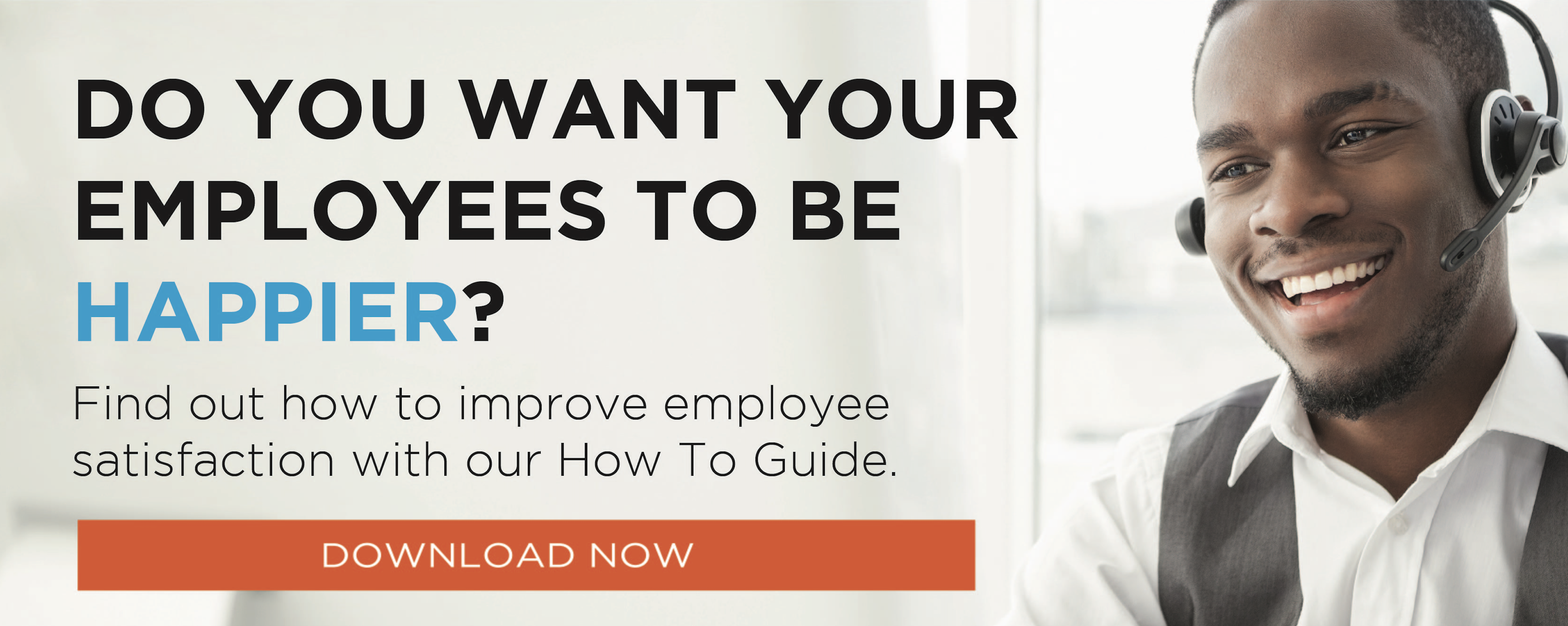 Download our Employee Happiness Guide | Anomaly Squared