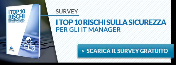 guida-rischi-sicurezza-it-manager