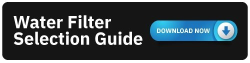 Water-Filter-Selection-Guide